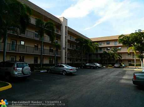2711 NW 104th Ave, Unit # 307 - Photo 1