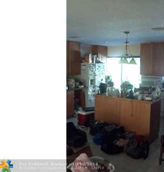 10157 SW 53rd Ct - Photo 1