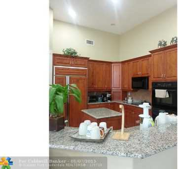 2925 NW 126th Ave, Unit # 419-1 - Photo 1