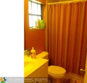 1687 SW 20th Ter - Photo 1