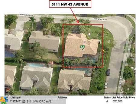 5111 NW 43rd Ave - Photo 1