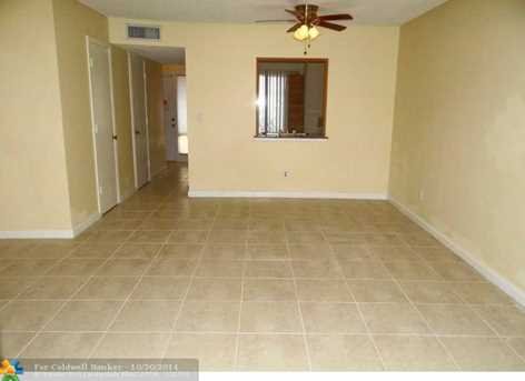 3001 NW 4th Ter, Unit # 145 - Photo 1