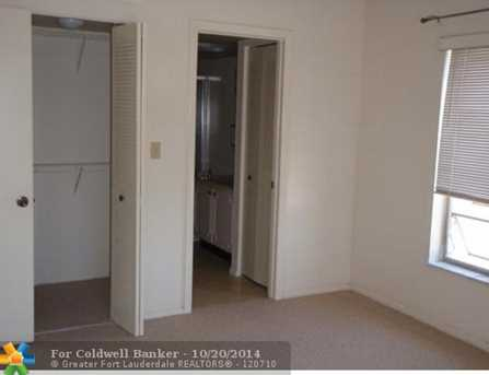 460 NW 20 St, Unit # 3020 - Photo 1