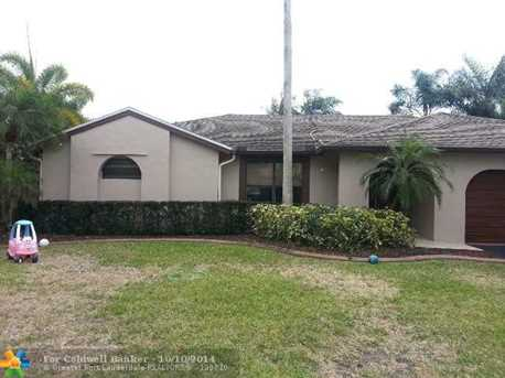 5040 SW 117th Way - Photo 1