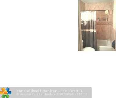 3800 NW 188th St - Photo 1