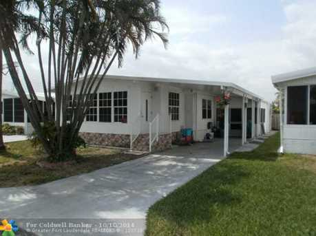 5281 SW 22nd Ave - Photo 1