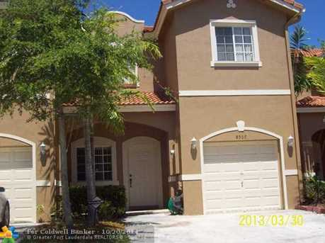 8507 SW 214th Way, Unit # Other - Photo 1