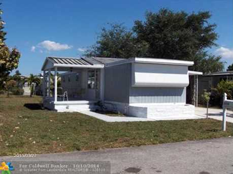 1680 SW 84th Ave - Photo 1