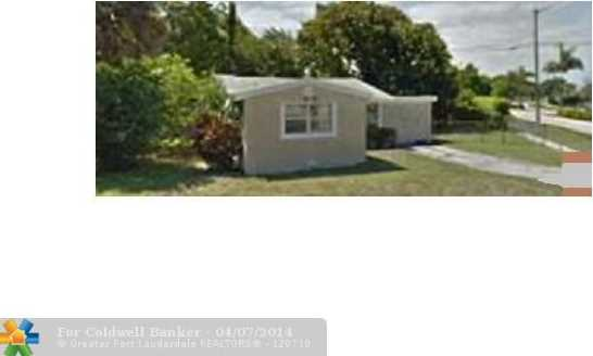 3750 NW 4th Pl - Photo 1