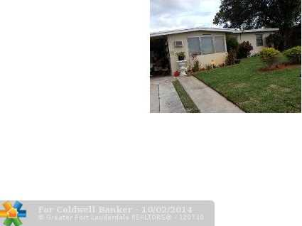 941 NW 13th Ct - Photo 1