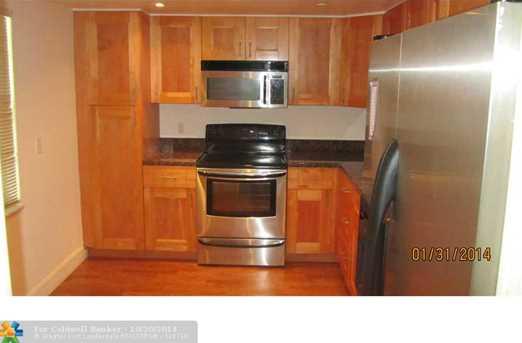800 Cypress Blvd, Unit # 105A - Photo 1