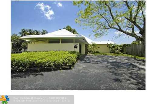 1612 SW 17th Ave - Photo 1