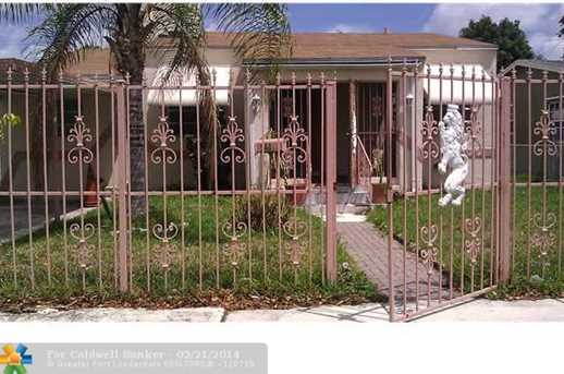 751 NW 48th St - Photo 1