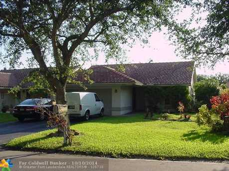 2708 NW 94th Ave - Photo 1