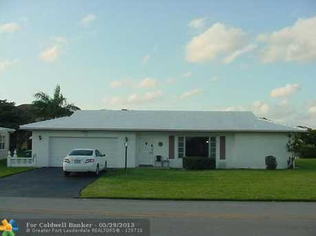 9419 NW 74th Ct - Photo 1