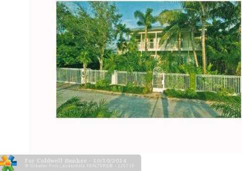 508 Coconut Isle Dr - Photo 1