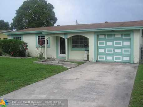 1801 NW 36th Ter - Photo 1