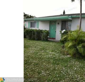 2375 NW 26th Ave - Photo 1
