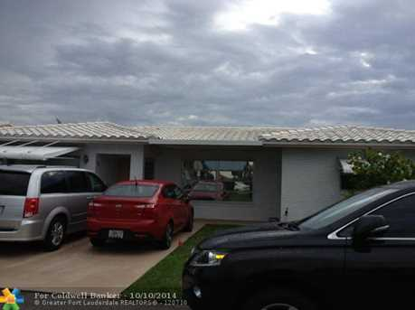 7501 NW 72nd Ave - Photo 1