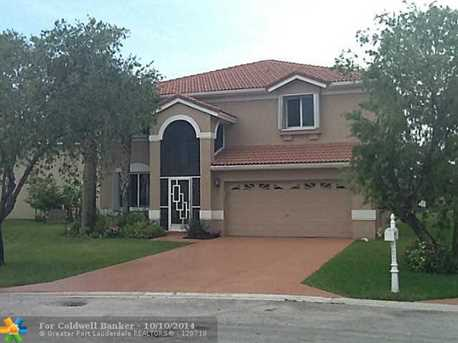 18343 Coral Isles Dr - Photo 1
