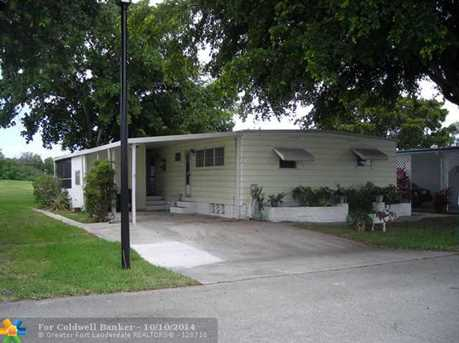 1720 SW 83rd Ave - Photo 1
