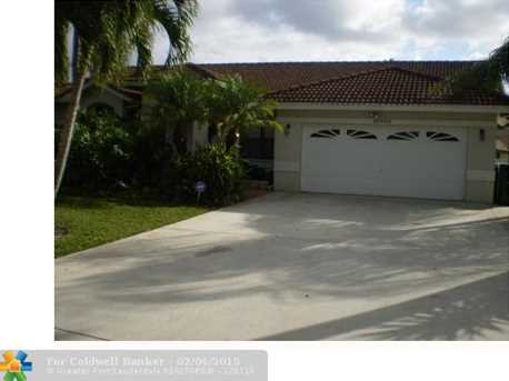 12020 NW 24th St - Photo 1