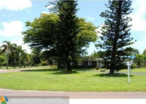 4371 E Country Club Cir - Photo 1