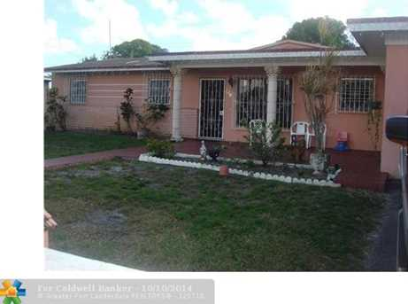 4510 NW 169th Ter - Photo 1