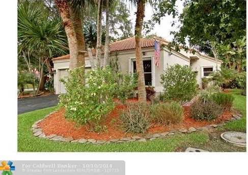 1001 NW 106th Ave - Photo 1