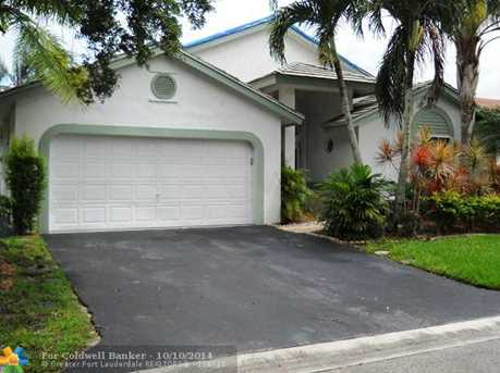 10250 NW 48th Ct - Photo 1