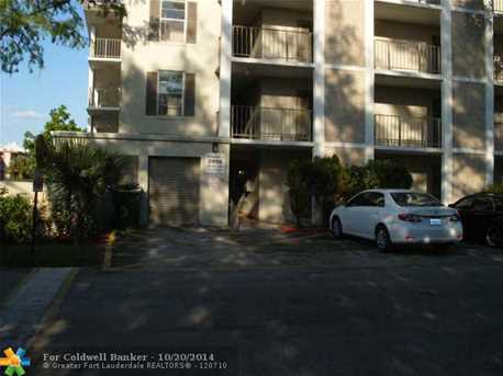 2998 NW 48th Ter, Unit # 323 - Photo 1