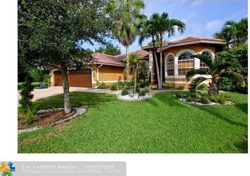 10171 NW 59th Dr - Photo 1