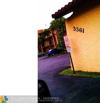 3361 NW 85th Av, Unit # 104 - Photo 1