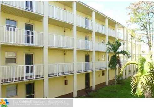 2800 NW 56th Ave, Unit # F101 - Photo 1