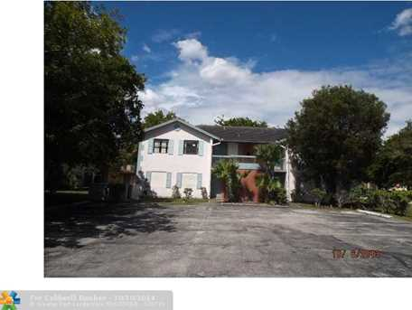 11501 NW 44th St - Photo 1
