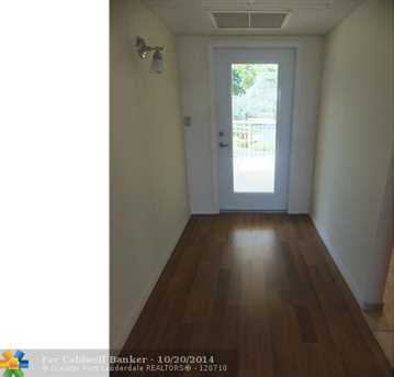 3175 NE 48th Ct, Unit # 205 - Photo 1