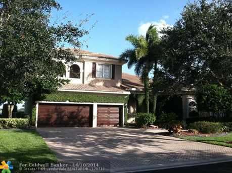 899 NW 123rd Dr - Photo 1