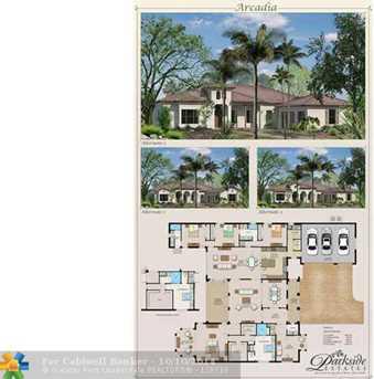 8810 Parkside Estate Dr - Photo 1