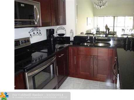 2051 SW 15th St, Unit # 214 - Photo 1