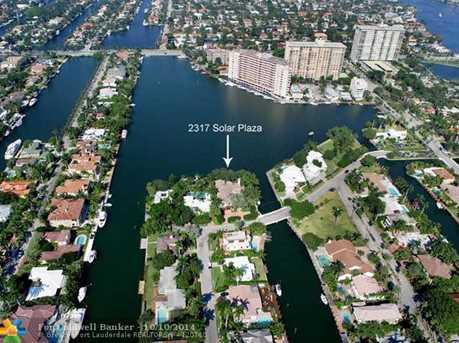 2317 Solar Plaza Dr - Photo 1