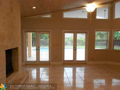 13341 SW 107th Ave - Photo 1
