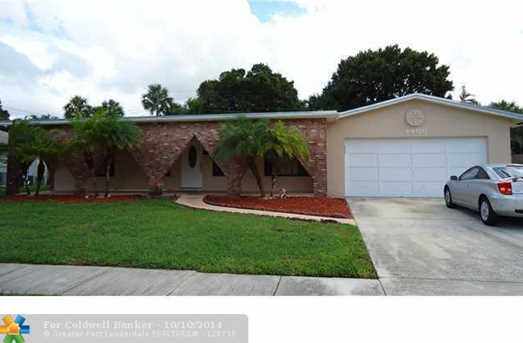 4400 NW 2nd Ct - Photo 1