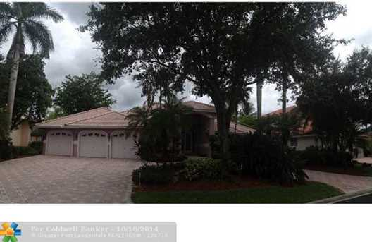 12160 NW 10th St - Photo 1