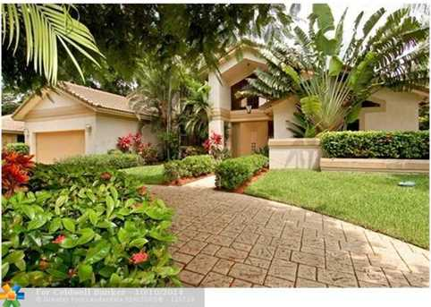 10409 NW 6th St - Photo 1