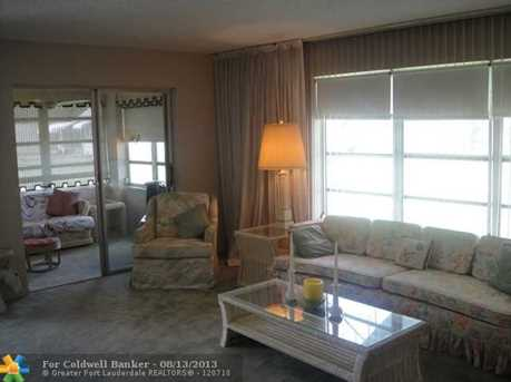 457 High Point Blvd, Unit # A - Photo 1