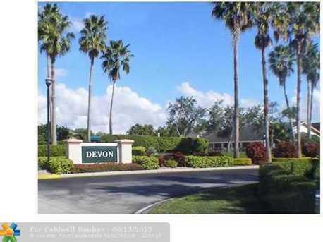 7506 N Devon Dr, Unit # 207 - Photo 1