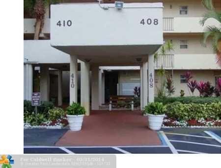 410 NW 68th Ave, Unit # 507 - Photo 1
