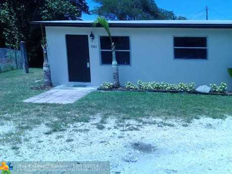 1564 NW 15th Ter - Photo 1