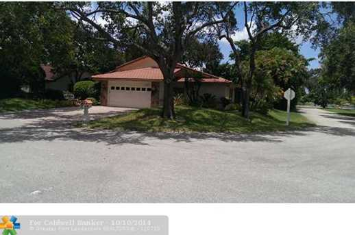1001 SW 93rd Ave - Photo 1