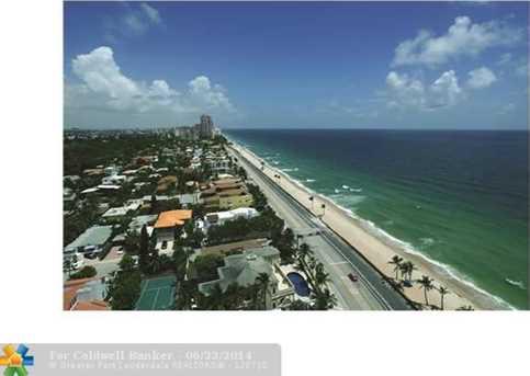 1151 N Ft.Lauderdale Beach, Unit # 18 A&d - Photo 1
